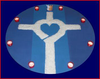 croix-fscr-2.jpg