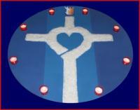 croix-fscr.jpg