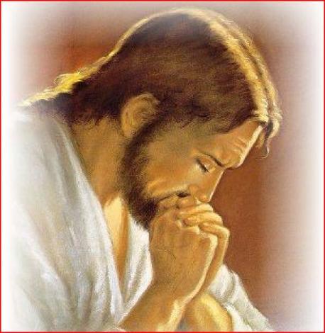 Jesusprie 1