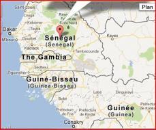 sen-guinee2-4.jpg