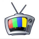 TV-RADIO-PRESSE
