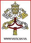 vaticanlogo-1.jpg
