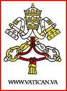 vaticanlogo.jpg